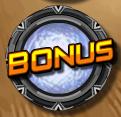 stargate bonus