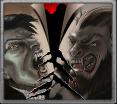 vampires werewolves bonus