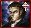 vampires werewolves scatter