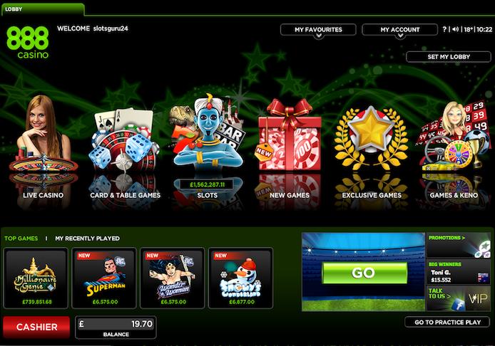 888 casino customer support игровые автоматы mega jack скачать торрент