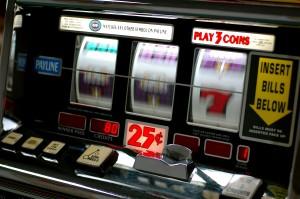Slot_machine psych