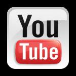 Youtube slot jackpots 2018