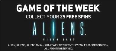 bet victor aliens promo