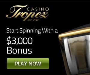 Casino tropez review native american casino profits
