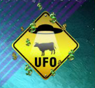 cosmic invaders bonus