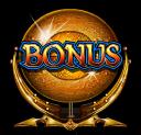 crystal caverns bonus