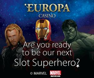 online casino europa  slots
