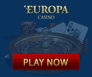 europa casino online online casino review