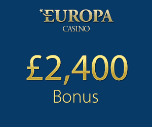 europa casino online jeztspielen