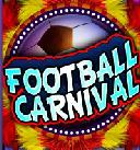 football carnival bonus
