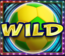 football carnival wild