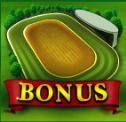 frankie bonus