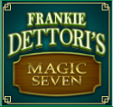 frankie scatter