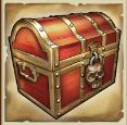 hunt for gold bonus