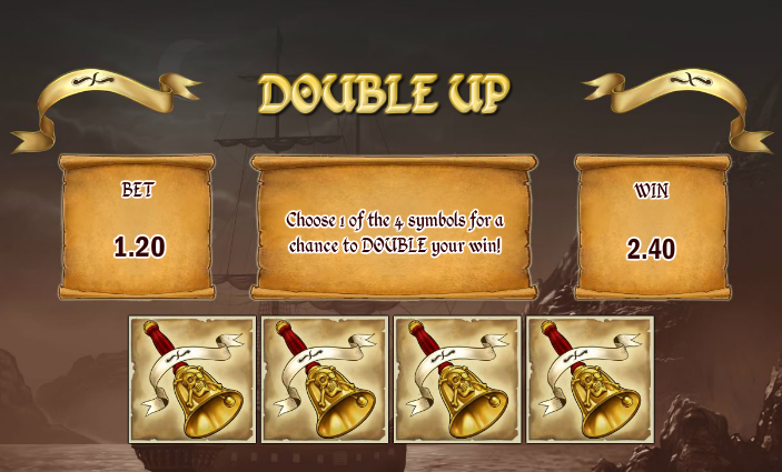 hunt for gold slot review