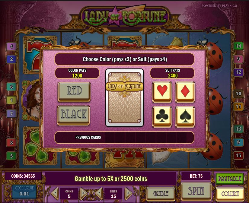 online casino tipps lucky lady casino