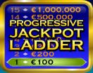 millionaire jackpot