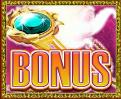 red mansions bonus