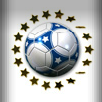 road to victory ball