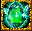secret elixir stone