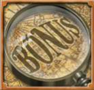 sherlock mystery bonus