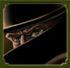 sherlock mystery wild