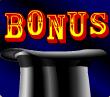 the great casini bonus