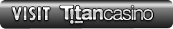 visit-titan