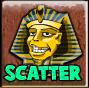 wild mummy scatter