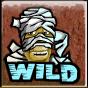 wild mummy wild