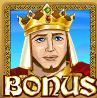 arthurs quest II bonus 2