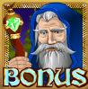 arthurs quest II bonus1