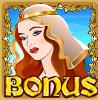 arthurs quest II bonus3