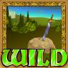 arthurs quest II wild