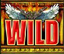 battle of the gods wild