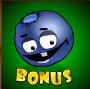 berry blast bonus