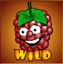 berry blast wild