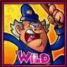bobby 7s cop