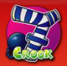 bobby 7s crook