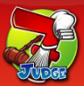bobby 7s judge
