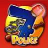 bobby 7s police