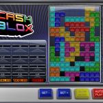 Cash Blox Slots Review
