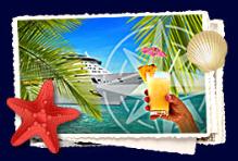 casino euro med cruise