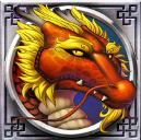chinese new year info dragon