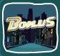 city life bonus