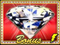 diamond tower bonus
