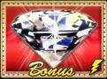diamond tower bonus