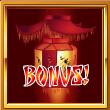 dragon 8s bonus