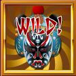 dragon 8s wild