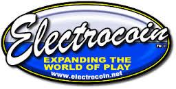 electrocoin